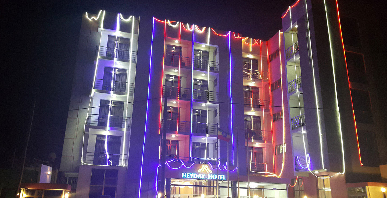 slider-heyday-hotel-addis-ababa-ethiopia-3