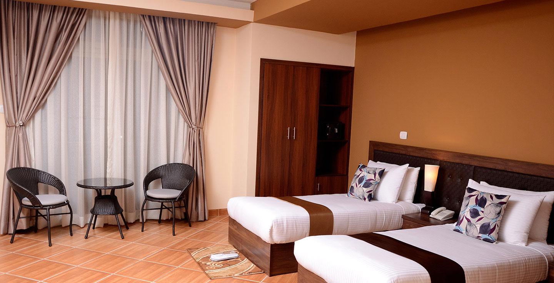 slider-heyday-hotel-addis-ababa-ethiopia--321